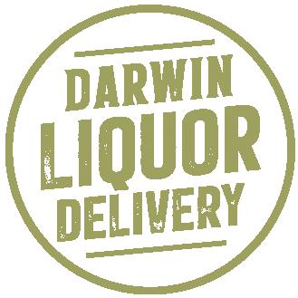 Darwin Liquor Delivery